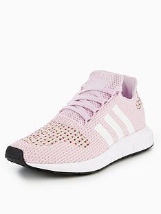 adidas-originals-swift-run-pinknbsp