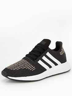 adidas-originals-swift-run-black-rainbownbsp