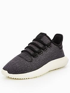 adidas-originals-tubular-shadow-blacknbsp