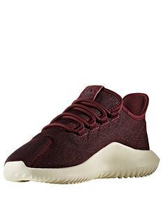 adidas-originals-tubular-shadow-maroonnbsp