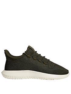 adidas-originals-tubular-shadow-khakinbsp