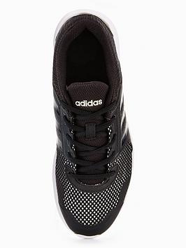 nbsp  Essential Fun Black II adidas Websites Cheap Price Free Shipping Sale Original Online Discount Pay With Paypal Nice bgNVC