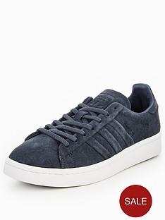 adidas-originals-campus-stitch-amp-turn-dark-greynbsp