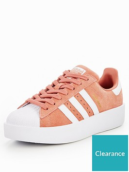 adidas-originals-superstar-bold-pinkwhitenbsp