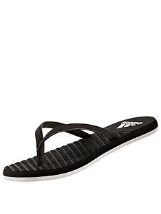 adidas-eezay-soft-blacknbsp