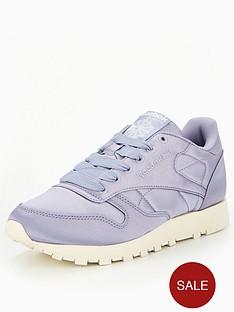 reebok-classic-leather-satin-purplenbsp