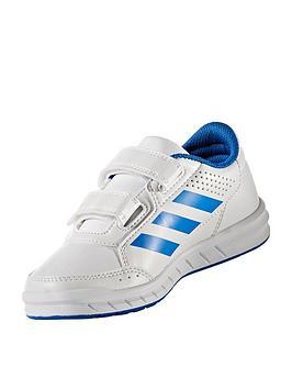 adidas-altasport-cf-childrens-trainers