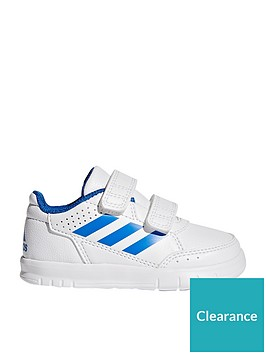 adidas-altasport-cf-infant-trainers