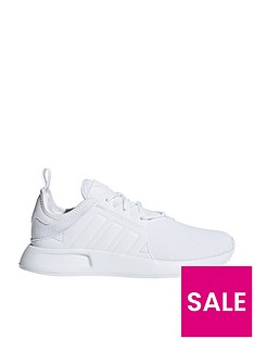 adidas-originals-x_plr-junior-trainer-whitenbsp