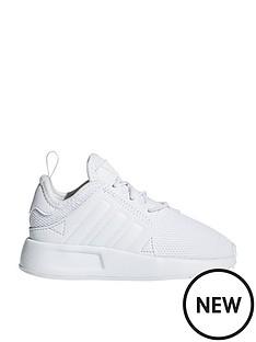adidas-originals-x_plr-infant-trainer-whitenbsp