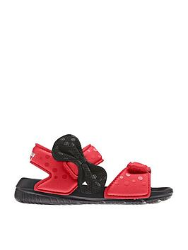 adidas-mampm-altaswim-infant-sandals