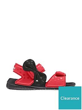 adidas-mampm-altaswim-infant-sandals
