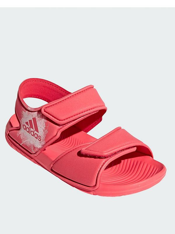 AltaSwim Childrens Sandals