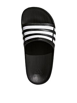 Slider Duramo adidas Sale Nicekicks Cheap Sale Enjoy Shop Offer Cheap Online Big Sale Cheap Price 7fUyRP