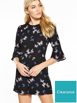 oasis-oasis-butterfly-playsuit