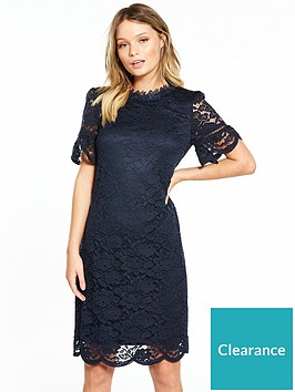 oasis-lace-dress