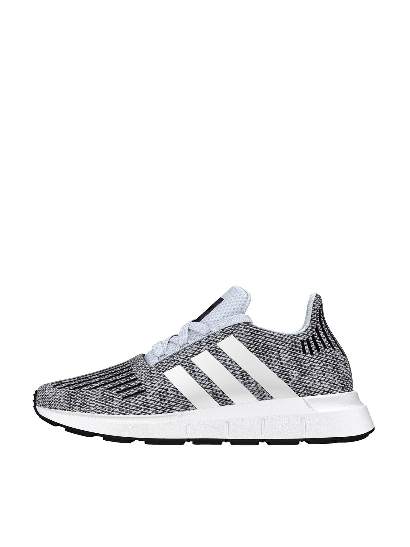 adidas Originals Adidas Originals Swift Run Junior Trainer