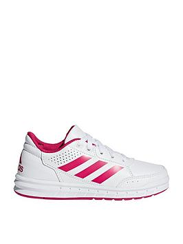 adidas-altasport-childrens-trainers