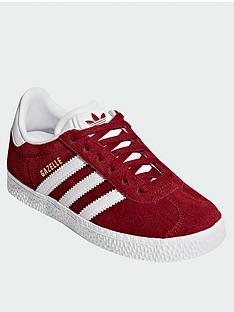 16ea1fe6 Boy | adidas Originals Gazelle | Kids & baby sports shoes | Sports ...