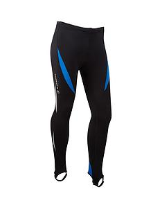tenn-mens-lazer-thermal-leggings