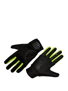 tenn-unisex-cold-weather-plus-gloves