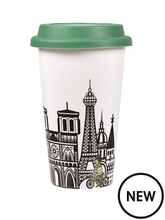 portmeirion-cityscapes-travel-mug-with-silicone-lid-ndash-paris