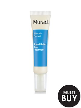 murad-rapid-relief-spot-treatment-15ml