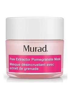 murad-pore-extractor-pomegranate-mask-50ml