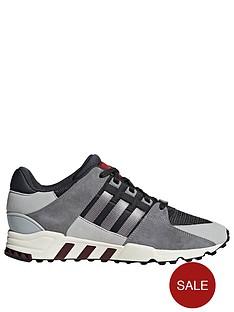 adidas-originals-eqt-support-dark-greynbsp