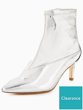 v-by-very-blaire-metallic-stretch-sock-pixie-boot-silver