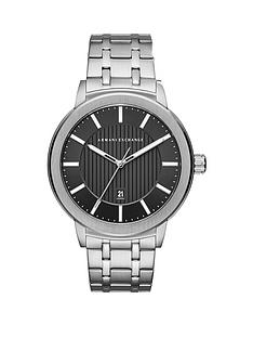 armani-exchange-armani-exchange-maddox-stainless-steel-bracelet-men039s-watch