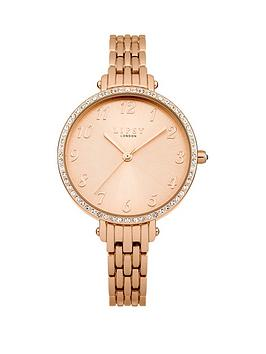 lipsy-rose-gold-sunraynbspdial-stainless-steel-ladies-watch
