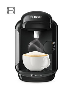 tassimo-tas1402gb-vivy-pod-coffee-machine-black