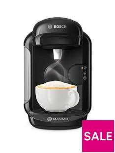 tassimo-vivynbspcoffee-maker-black
