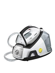 bosch-tds8030gbnbspsteam-generator-serie-8-variocomfort-iron