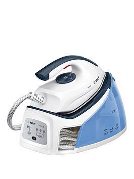 bosch-tds2140gbnbspsteam-generator-serie-2-non-pressurised-iron