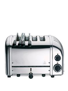 dualit-combinbsp22-sandwich-toaster-polished