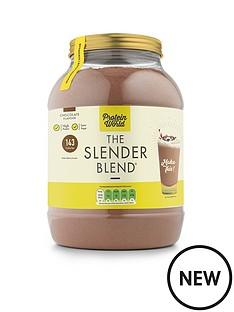 protein-world-slender-blend-600g-chocolate