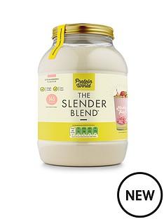 protein-world-slender-blend-600g-strawberry
