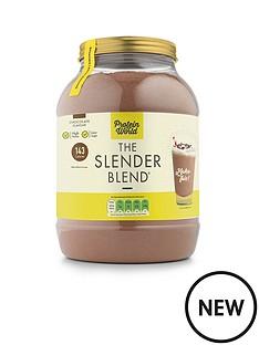 protein-world-slender-blend-1kg-chocolate