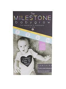 baby-bundle-the-milestone-baby-grow-0-6months