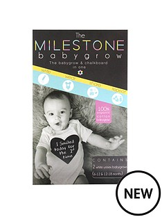 baby-bundle-the-milestone-baby-grow-6-18months