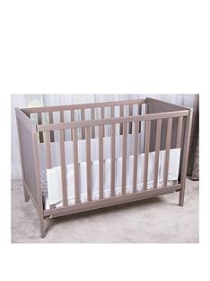 baby-bundle-safedreams-2-sided-cot-wrap