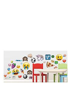 emoji-wall-stickers