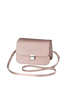 olympus-shoulder-bag-just-nude