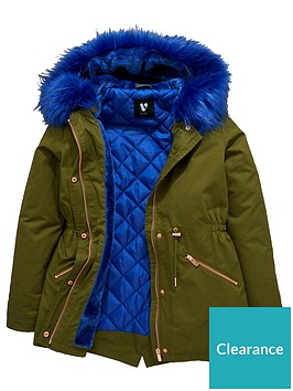 v-by-very-v-by-verypadded-parka-with-faux-fur-hood