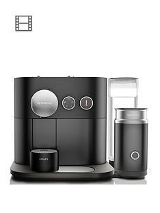 nespresso-expert-ampnbspmilk-machine-by-krupsreg-black