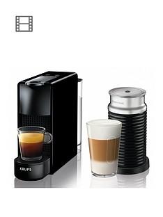 krups-nespresso-by-krups-essenza-mini-with-aeroccinonbsp1200w-black