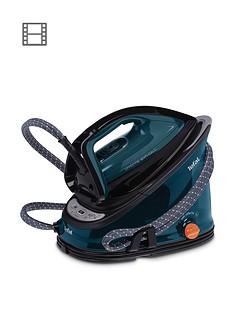 tefal-gv6839nbspeffectisnbspanti-scale-iron