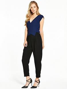 karen-millen-new-tailored-jumpsuit